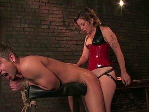 Čarolija dominantnih žena 14